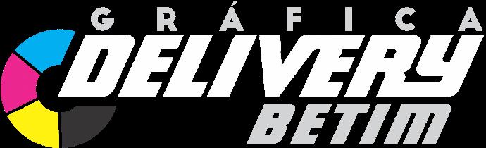 Gráfica Delivery Betim